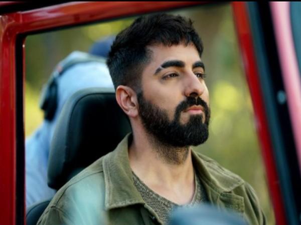 Ayushmann Khurrana-Anubhav Sinha's 'Anek' to release in September