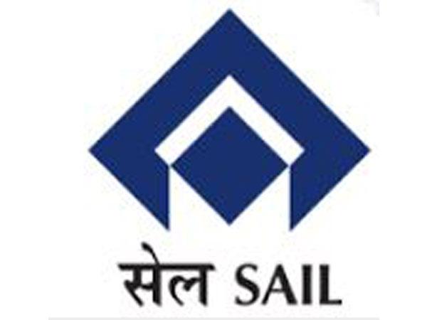 SAIL bags six awards at PRSI National Awards 2020