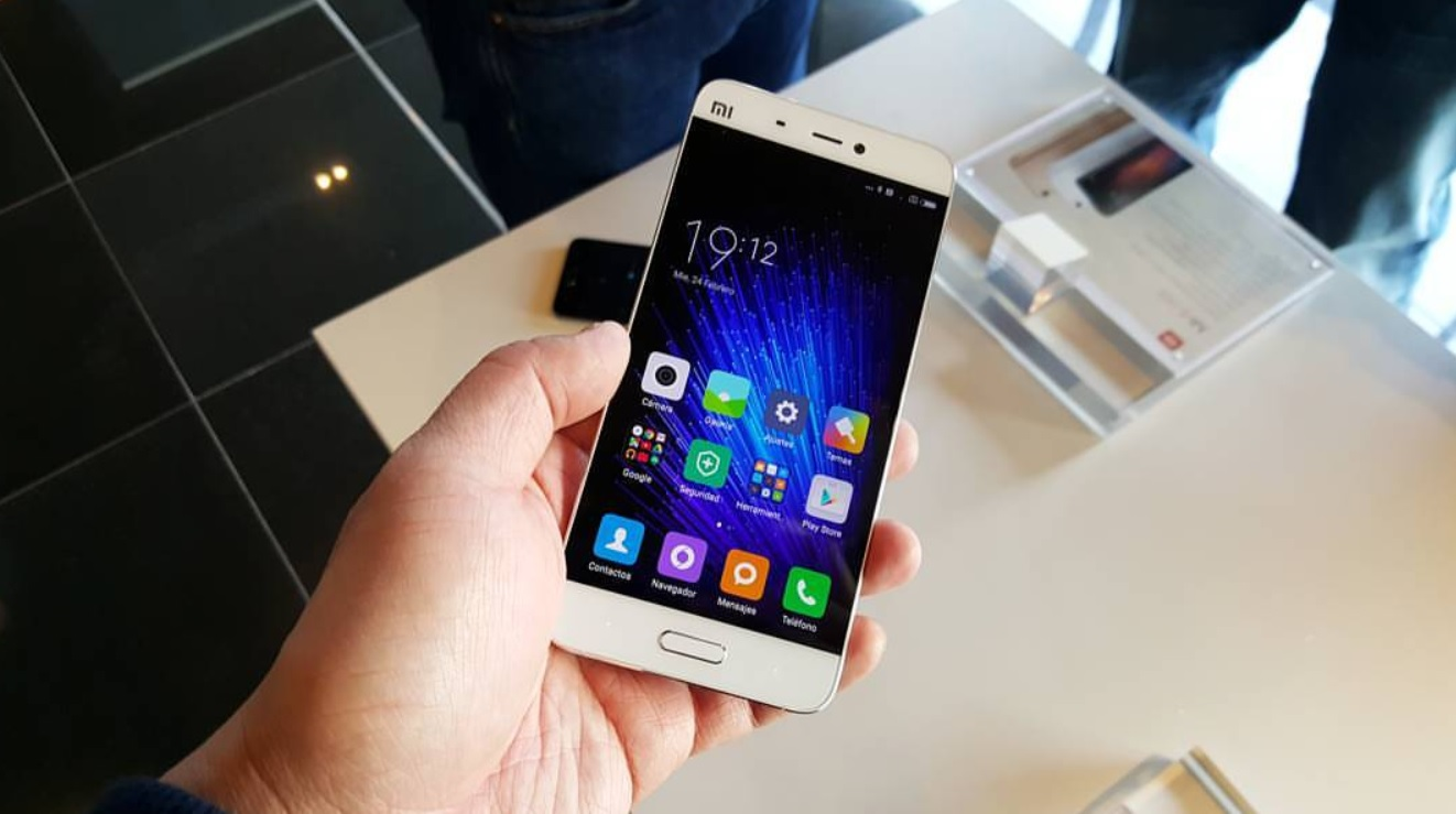 Xiaomi partners with Aspira Kenya to provide easy credit facilities to customers