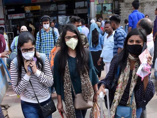 Challenges of fighting Coronavirus (COVID 19) in India