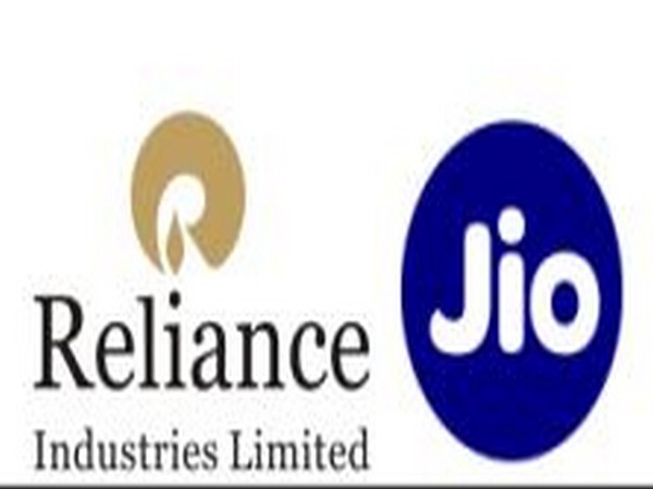 Former Petronet CEO Prabhat Singh joins Reliance firm