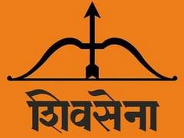 Why change CM if Gujarat was on path of progress? asks Shiv Sena