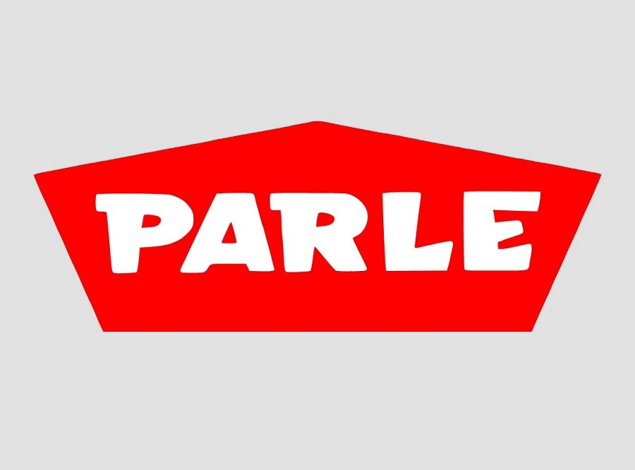 Indian brand Parle partners with IBM to accelerate cloud journey, drive biz growth