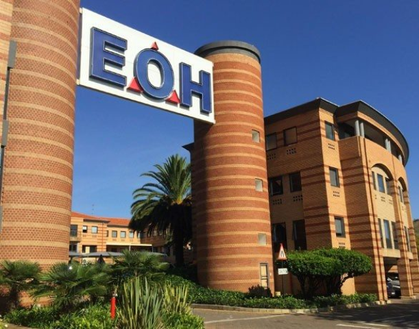 SIU uncovers irregularities by EOH in Microsoft licences contracts