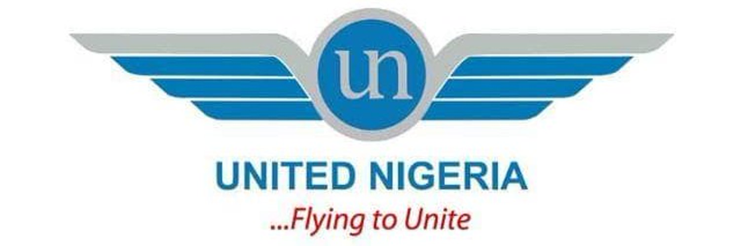 Nigeria: United Nigeria Airlines to start daily flight operations to Port Harcourt