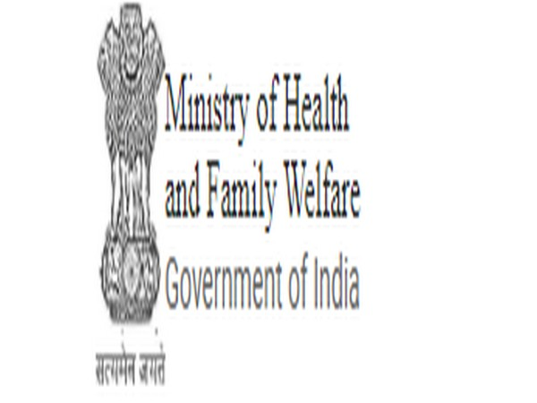 SII has not contracted all production to Centre till May 25, states can procure vaccines: Health Ministry