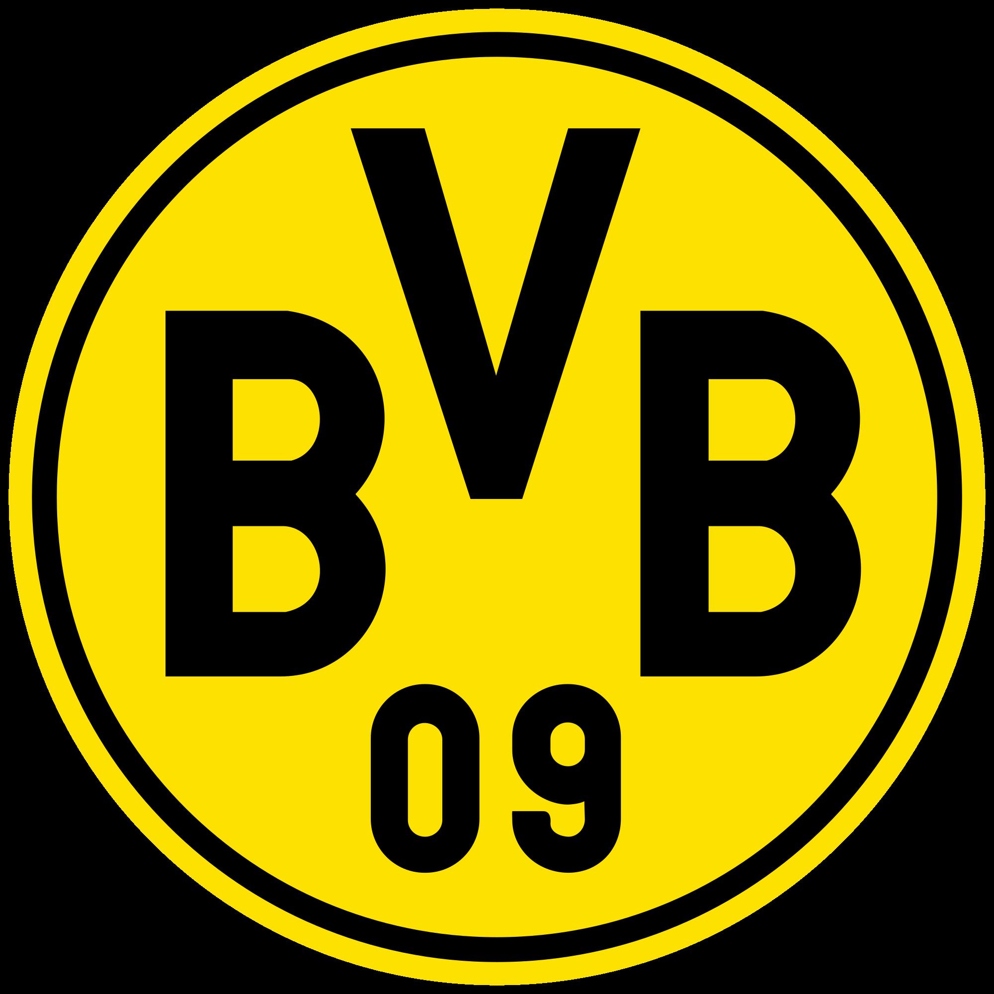 Soccer-Dortmund demolish Holstein Kiel 5-0 to reach German Cup final