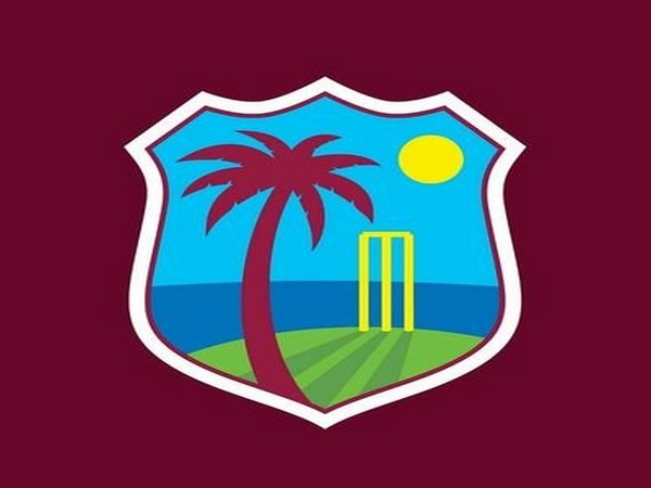 West Indies looking for new women's head coach