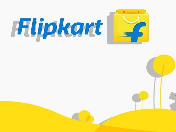 Flipkart to conduct drone delivery pilot for vaccine, medical supplies in Telangana