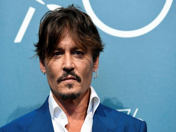 People News Roundup: Johnny Depp and Amber Heard: from romance to rancor; Harry, Meghan distance themselves and more
