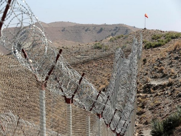 Jordan closes Jaber border crossing with Syria, state news agency says