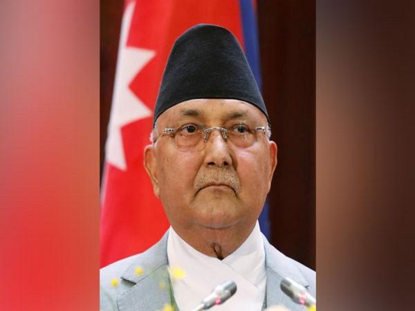 PM Oli claims Yoga originated in Nepal, not in India