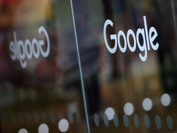 UPDATE 1-France fines Google 500 mln euros over copyright row