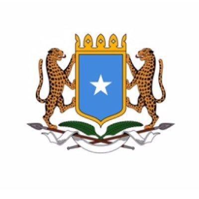 Somalia''s opposition postpones protest over election delay