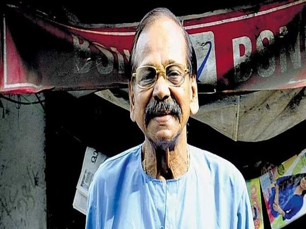 Noted Malayalam artist KTS Padannayil passes away at 88