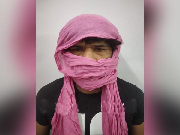 One more accused held in Sagar Dhankar murder case