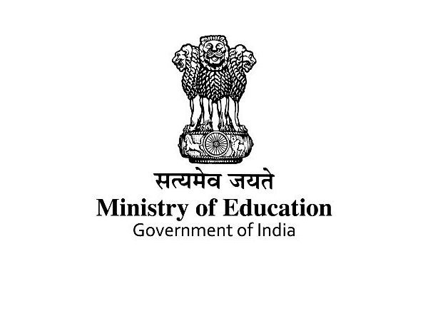 Various steps taken to provide children remote access to education during COVID-19 pandemic, says Pradhan