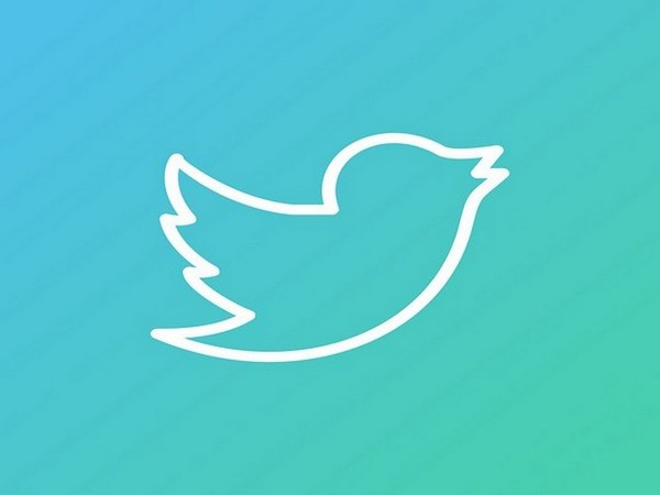 Twitter to add voice transformer to its chat platform Spaces
