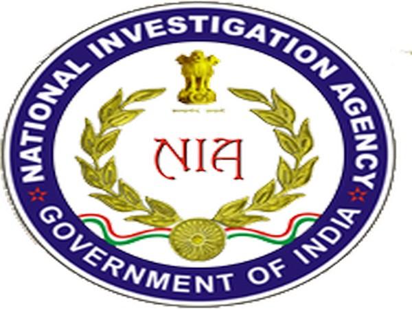NIA arrests two LeM terrorists from Bihar, Jammu