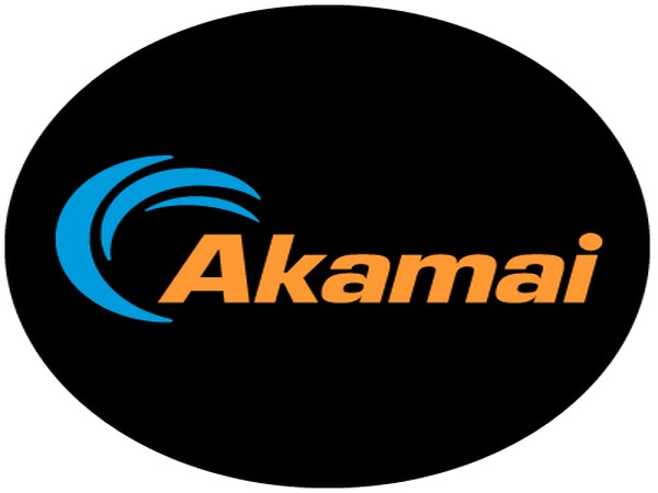 Major websites report outages after Akamai glitch