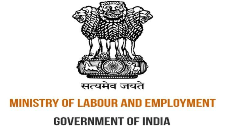 India extends ESI Scheme for first time to Arunachal Pradesh