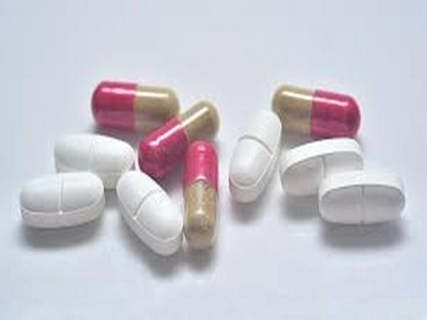 China virus threatens global antibiotics supply - European business group