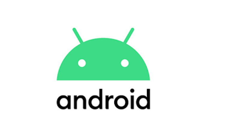 No more desserts! Google rebrands Android Q as Android 10