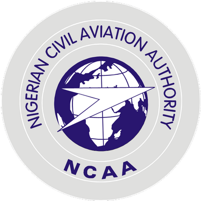 Nigeria Government increases number of passengers per flight from 116 to 200: NCAA