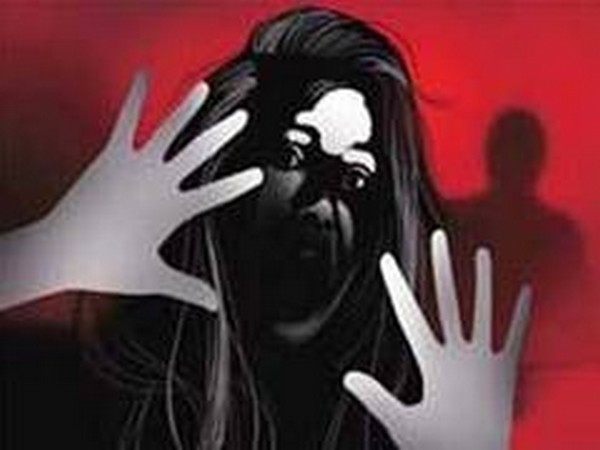 7-year-old raped in UP's Kanpur Dehat