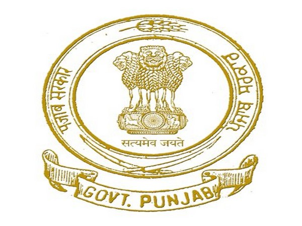 Punjab cabinet gives nod for PACL disinvestment