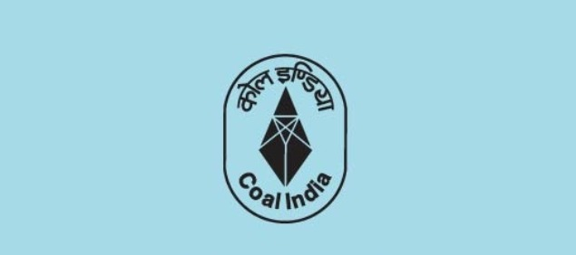 Coal India retains production and offtake momentum in May