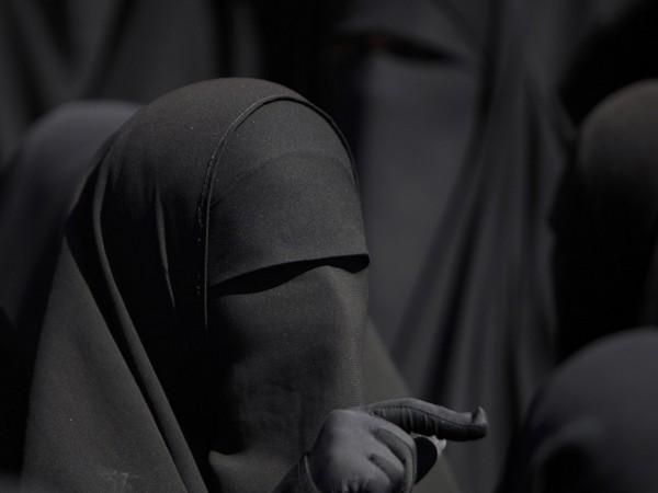 Afghanistan: Former female prosecutors in hiding to escape retaliation