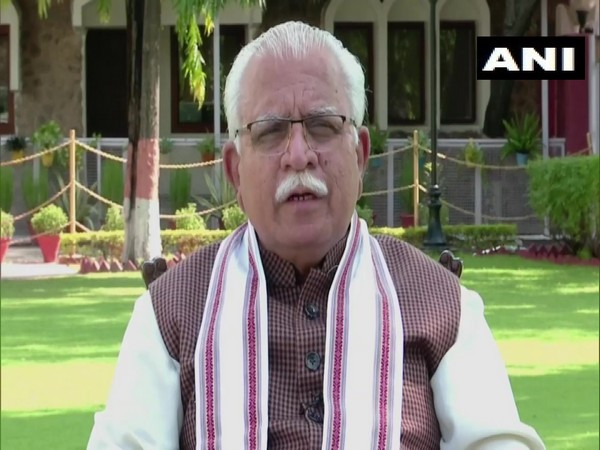 Haryana govt appoints commission to probe into Karnal incident