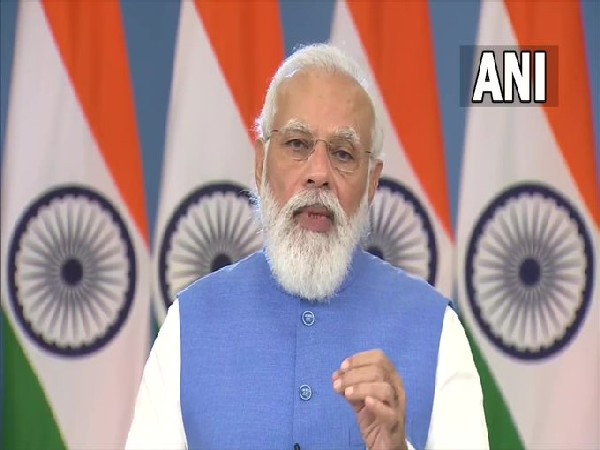 International travel should be made easier through mutual recognition of vaccine certificates: PM Modi at COVID-19 Summit
