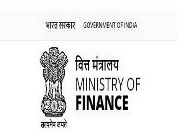 FinMin notifies procedure to issue duty credit for goods exported under RoDTEP