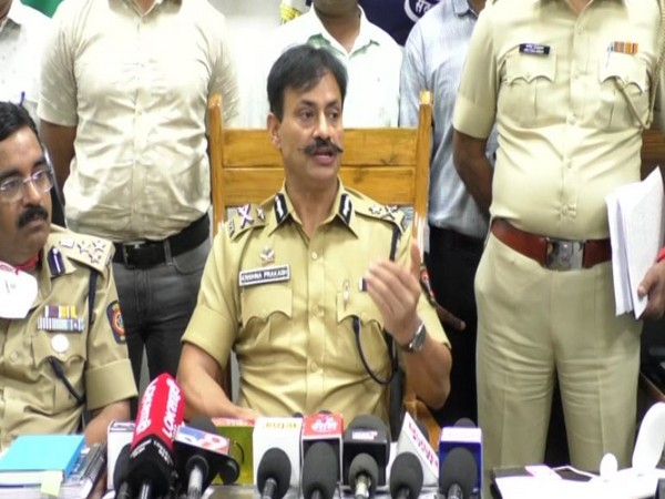 Pune: Police arrests man for extorting several women on pretext of marriage