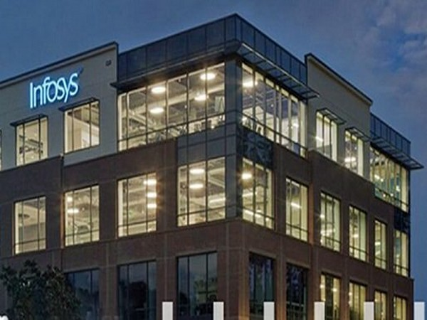 Infosys in damage control mode after complaints of unethical practices, stock down by 14 pc
