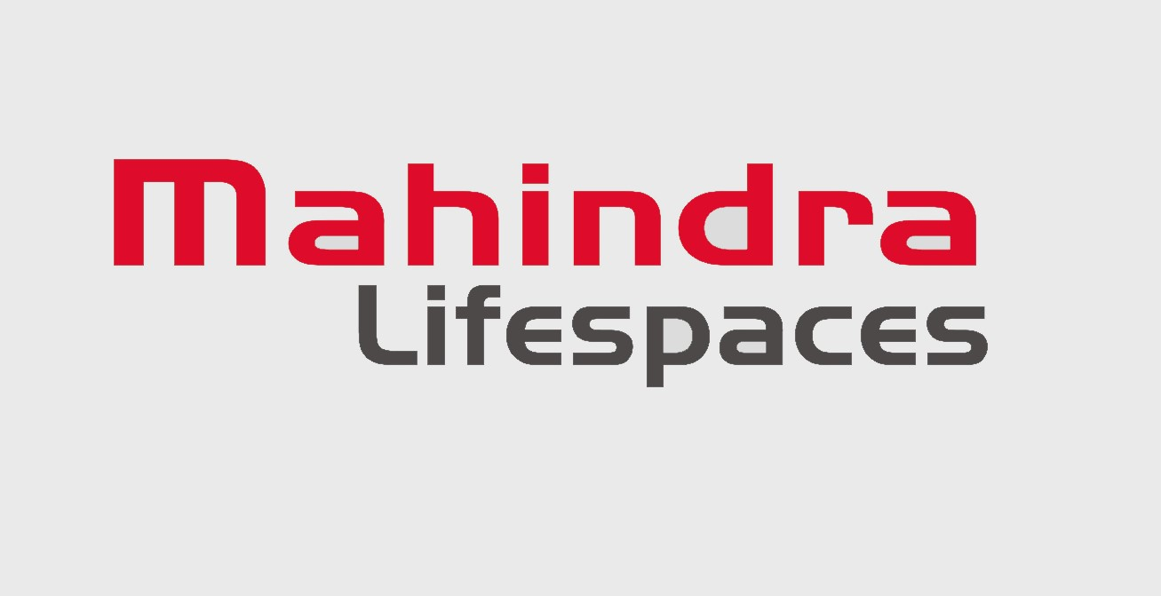 Mahindra Lifespace Developers posts Rs 11.19 cr net loss in Dec quarter