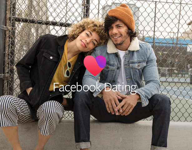 Facebook Dating expands to 32 countries in Europe