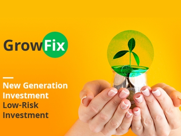 GrowFix opens up attractive Securitised Debt Instruments for investments
