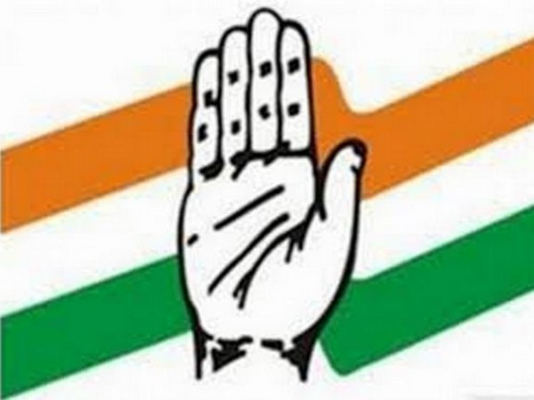 Cong, AIADMK welcome extension of ban on LTTE