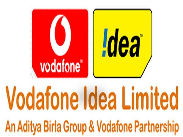 VodaIdea to shut if no relief provided by govt: Kumar Mangalam Birla