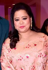 Bharti Singh, husband remanded to judicial custody till Dec 4