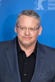 Adam McKay's 'Don't Look Up' adds Tyler Perry, Melanie Lynskey and Ron Perl