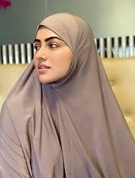 'Jai Ho' actor Sana Khan gets married