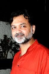 Srijit to launch Feluda on OTT platform this Christmas