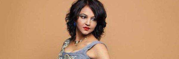 TV actor Leena Acharya dies due to kidney ailment