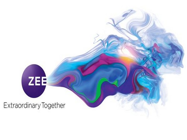 Zee Entertainment shares zoom 25 pc after merger announcement with Sony India