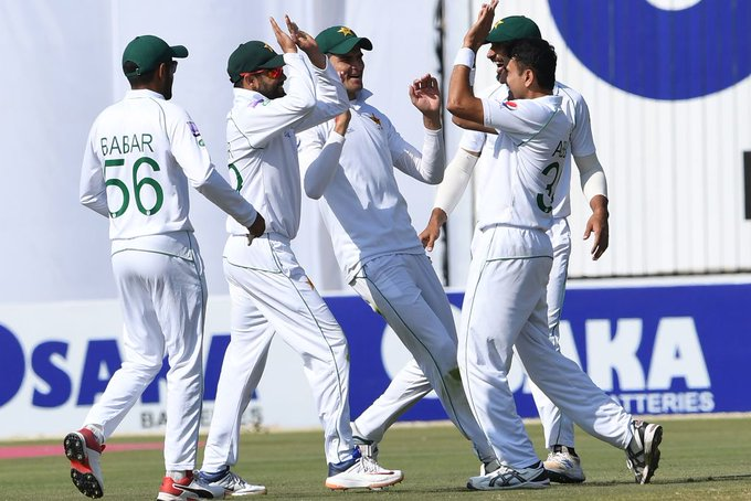 PCB is not paying extra money to Zimbabwe players for coming to Pakistan