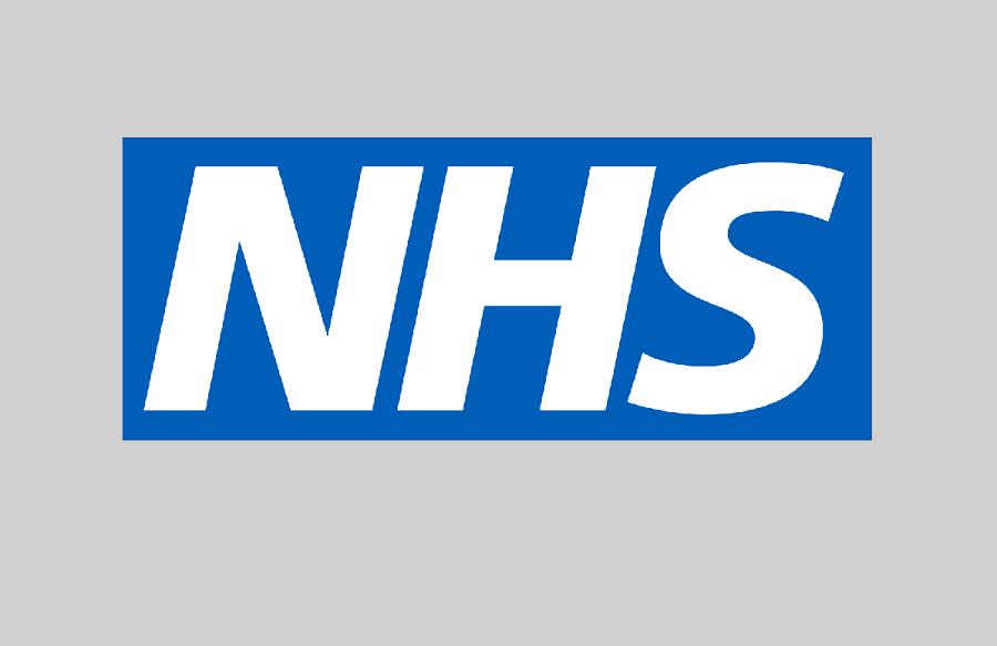 Adequate investment needed to rescue NHS: Indian-origin doc tells UK PM Johnson